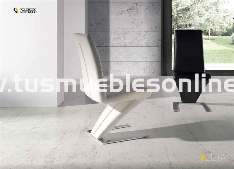 Mesa de comedor diseño mod vulcano pic97639ni4w800h800t0.jpg